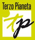 Terzo Pianeta Onlus