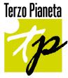 Logo Terzo Pianeta